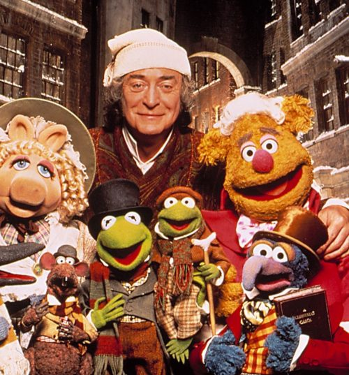 9 2 2 e1578575031220 18 Festive Facts About The Muppet Christmas Carol