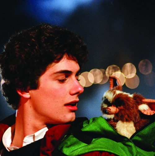 9 23 e1576665006807 10 Reasons Why Gremlins Is Actually The Most Heartwarming Christmas Film