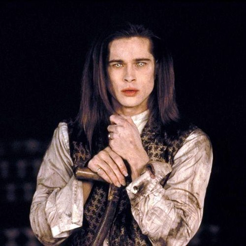 9 9 Get Your Teeth Into These 20 Facts You Didn't Know About Interview With The Vampire