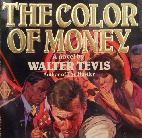 91VCShkcGtL e1621605446606 20 Things You Might Not Have Known About Martin Scorsese's The Color Of Money