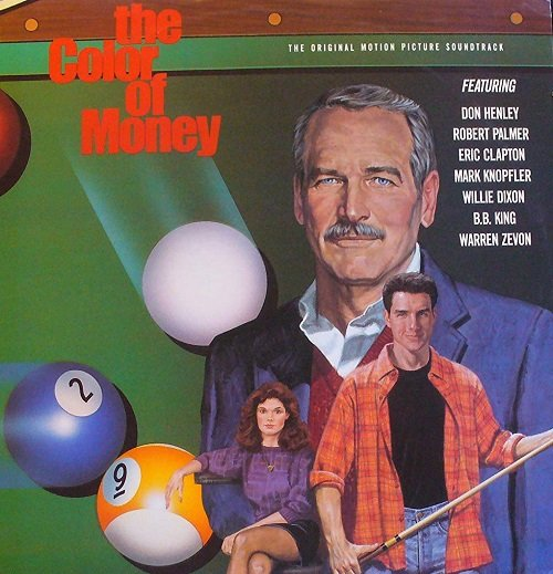 91mOvOIXFuL. SL1500 20 Things You Might Not Have Known About Martin Scorsese's The Color Of Money