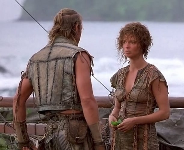 960full waterworld screenshot e1612873097547 40 Things You Never Knew About The Disastrous Waterworld