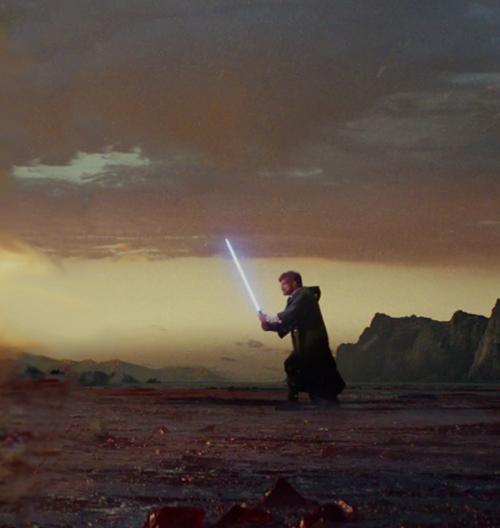 9z58scj8izl01 Copy 20 Reasons Why Star Wars: The Last Jedi Is The Best Film In The Saga So Far