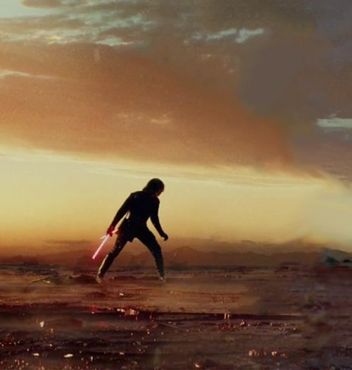 9z58scj8izl01 20 Reasons Why Star Wars: The Last Jedi Is The Best Film In The Saga So Far