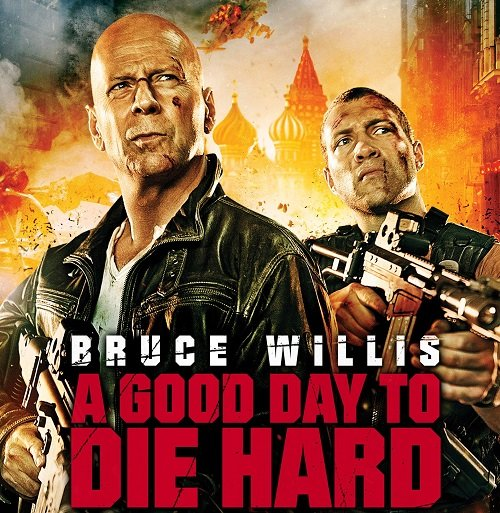 A1oFTNX5WYL. RI 20 Things That Could Have Been Very Different About The Die Hard Series