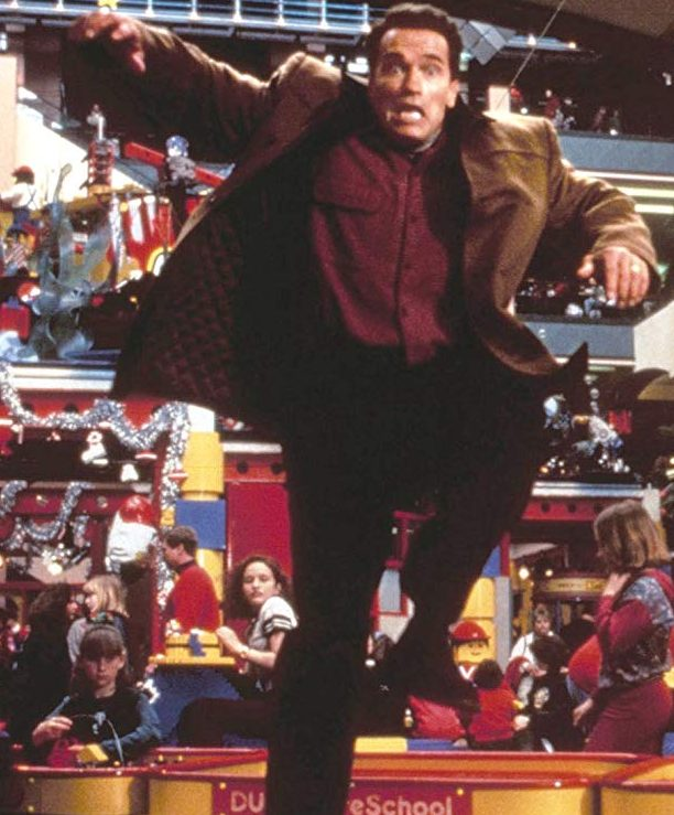B000SW4DQW JingleAlltheWay UXFX1. V391273730 SX1080 e1580986372430 Put That Cookie Down, NOW, And Read These 20 Facts About Jingle All The Way