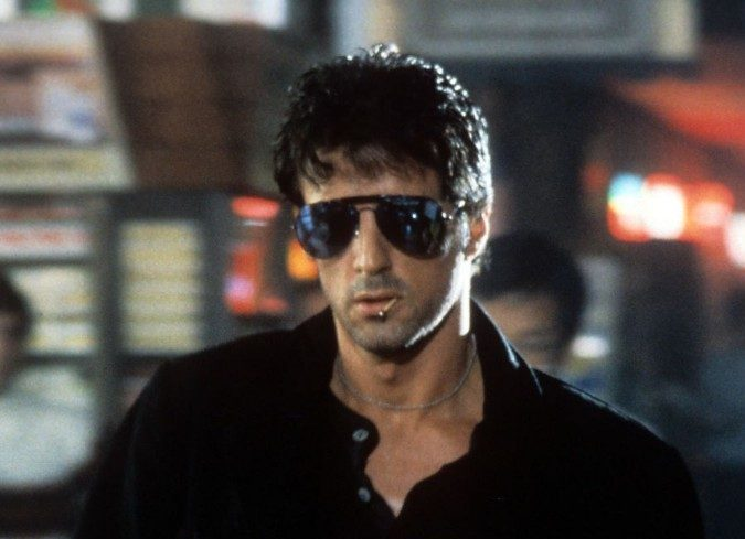Cobra Sylvester Stallone e1617792663853 20 Classic Movies That Could Have Turned Out Very Different