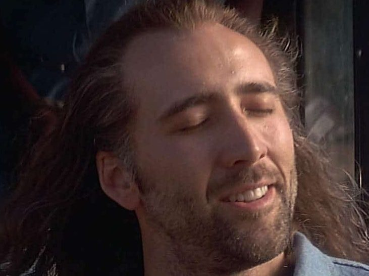 Con Air 1 e1617792386634 20 Classic Movies That Could Have Turned Out Very Different