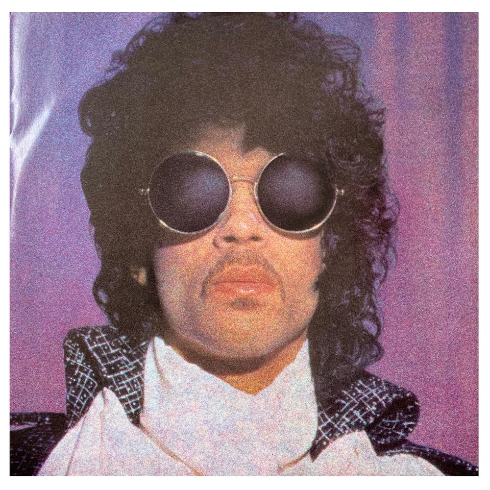 Let's Go Crazy With 20 Facts About Prince's Movie Purple Rain