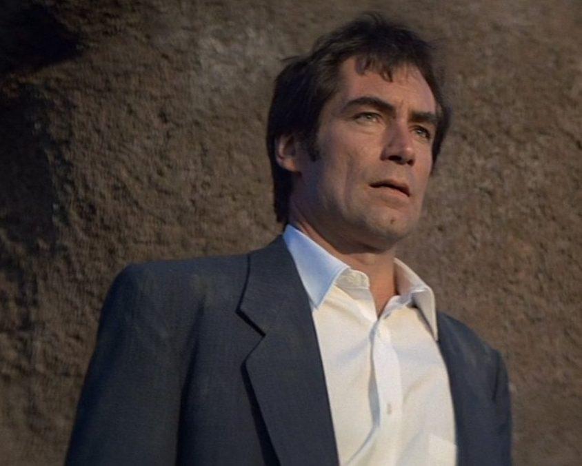 Dalton Blue Suit e1622549065293 20 Reasons Why Timothy Dalton Was Probably The Best James Bond Ever