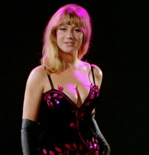Dame helen mirren Huge Actors You Didn't Know Started Out In Completely Embarrassing Movies