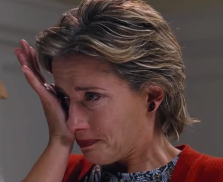 Emma Thompson crying Love Actually Universal02 xlarge trans NvBQzQNjv4BqCW5g6agro3DJCUw0 rv9ry6y e9O2L9XqQpVPMRoogg.png e1608647882407 20 Bizarre British Christmas Traditions That Confuse The Rest of The World