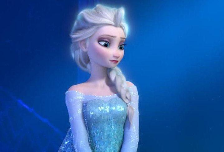 Frozen Elsa xxlarge trans NvBQzQNjv4BqF2i89B lNKr0NJRVv0FVAerdTLFcf1DZtf6mKzqRA 4 e1617793617933 20 Classic Movies That Could Have Turned Out Very Different