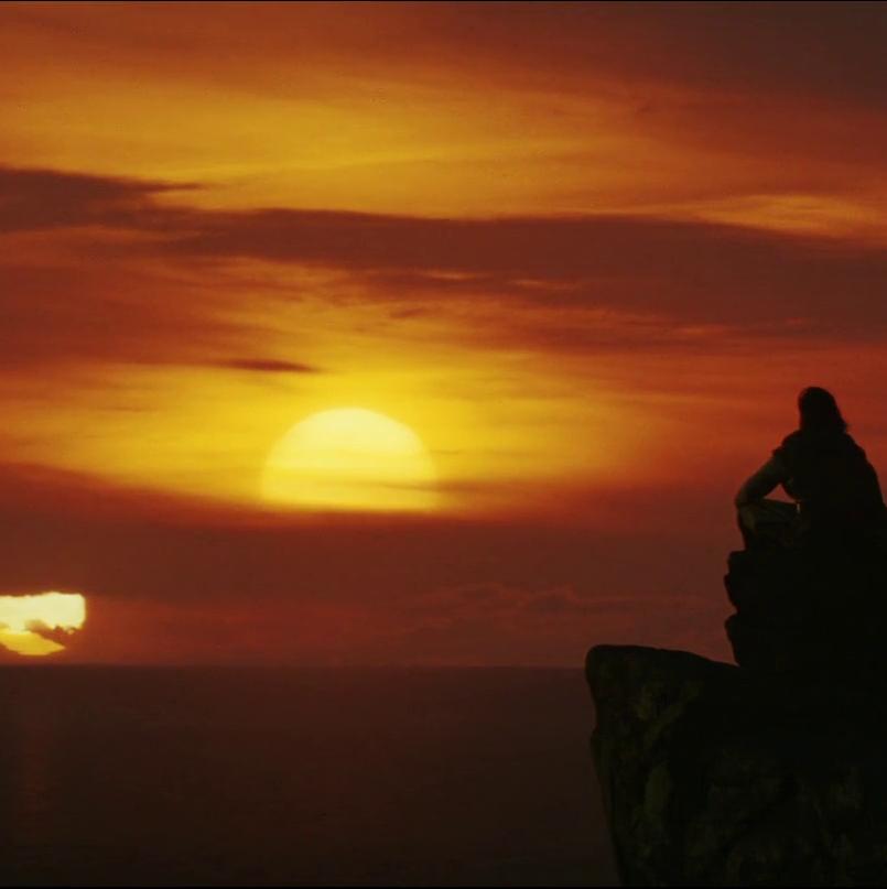 Hetooi5 20 Reasons Why Star Wars: The Last Jedi Is The Best Film In The Saga So Far