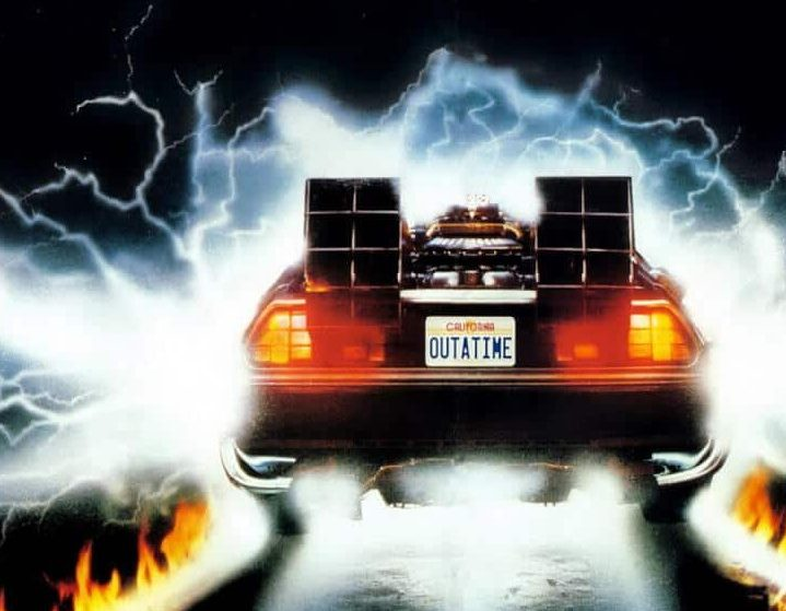 Is The Back to the future movie franchise streaming on Netflix 1 e1617792809328 20 Classic Movies That Could Have Turned Out Very Different