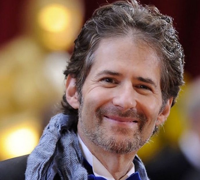 James Horner 07 cropped e1625577928504 20 Things You Never Knew About High-Flying Comic Book Movie The Rocketeer