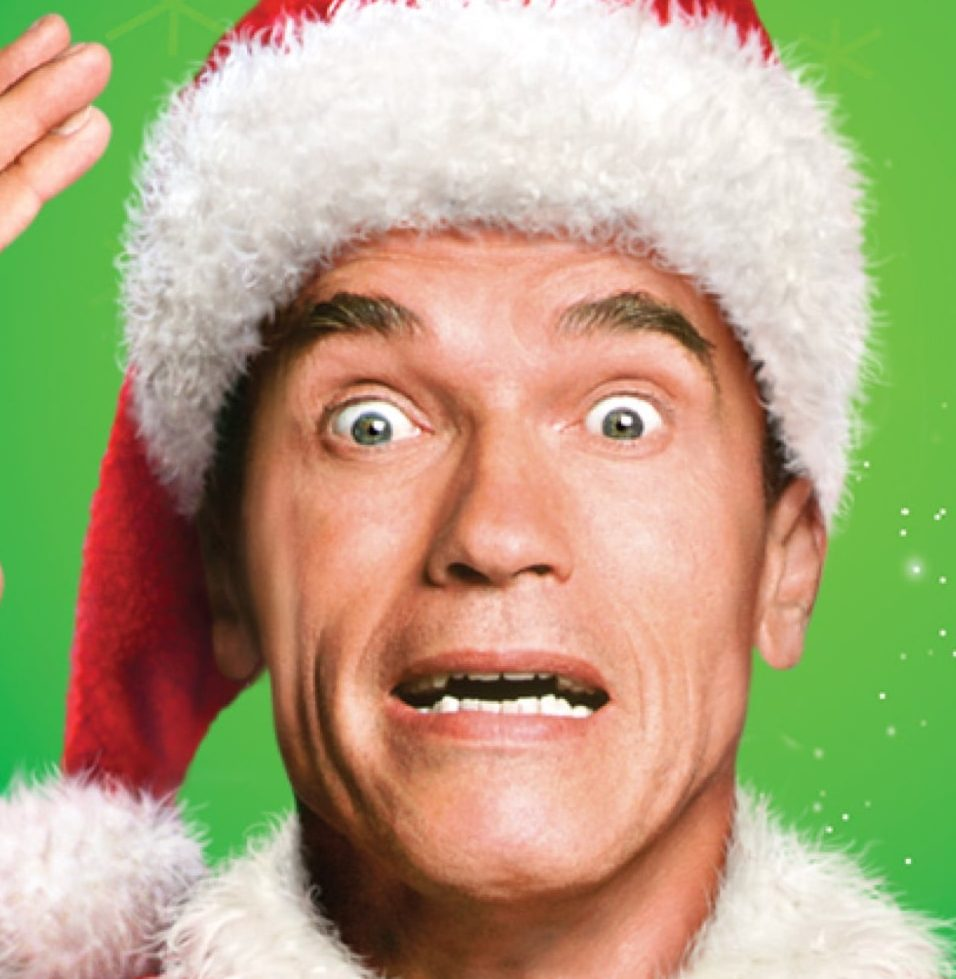 Jingle All The Way Header StudioBinder 1 e1580991424239 Put That Cookie Down, NOW, And Read These 20 Facts About Jingle All The Way