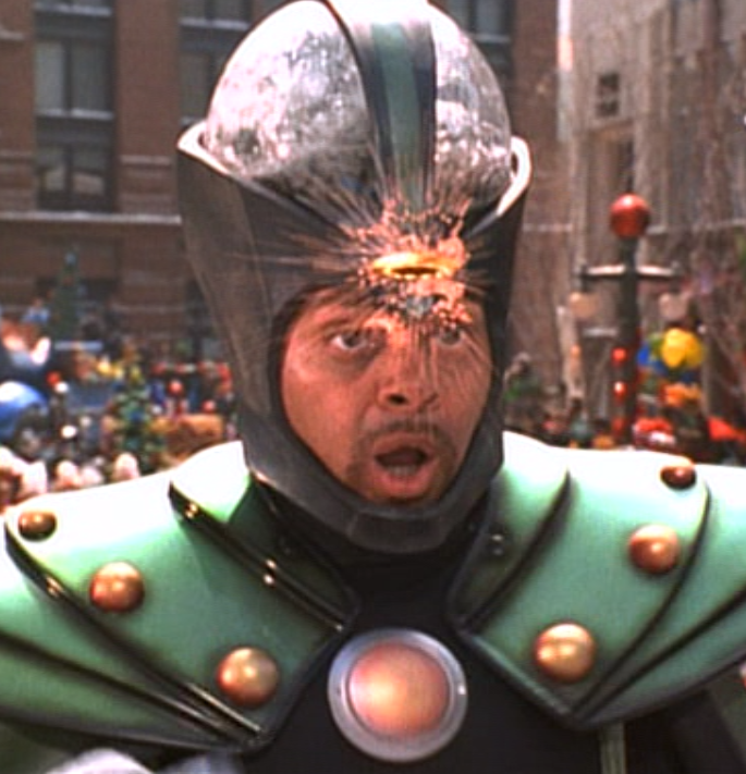 Jingle12 e1580997392876 Put That Cookie Down, NOW, And Read These 20 Facts About Jingle All The Way