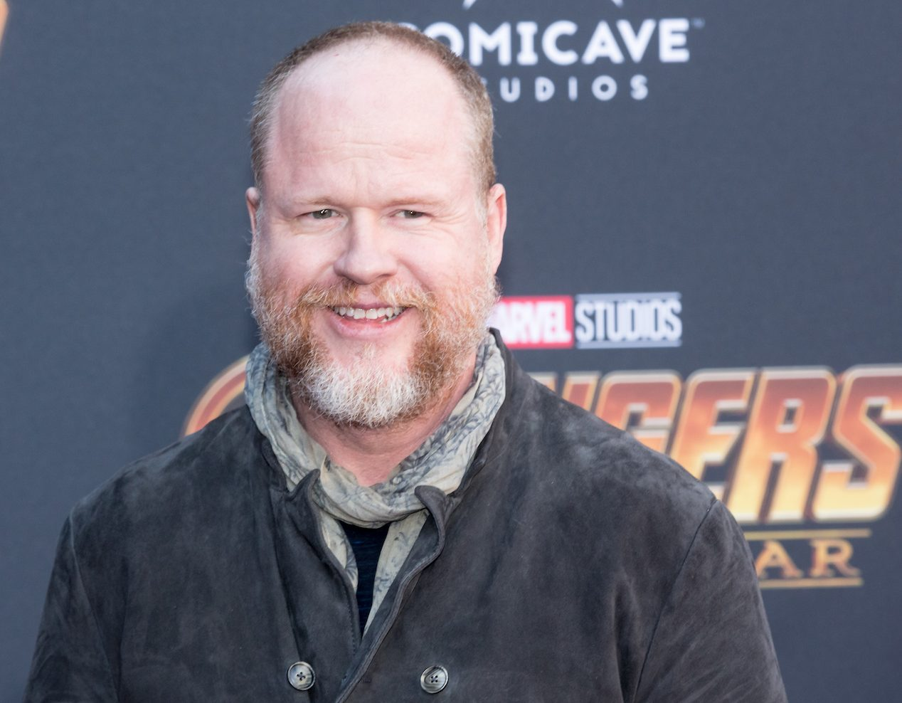 Joss Whedon 1 e1612780755158 40 Things You Never Knew About The Disastrous Waterworld