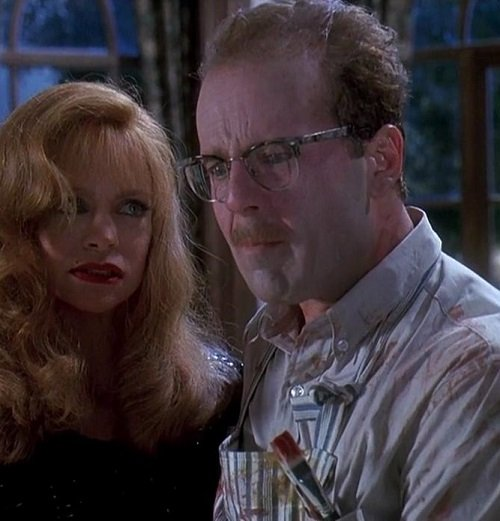 JvgIr 20 Things You Might Not Have Known About Death Becomes Her