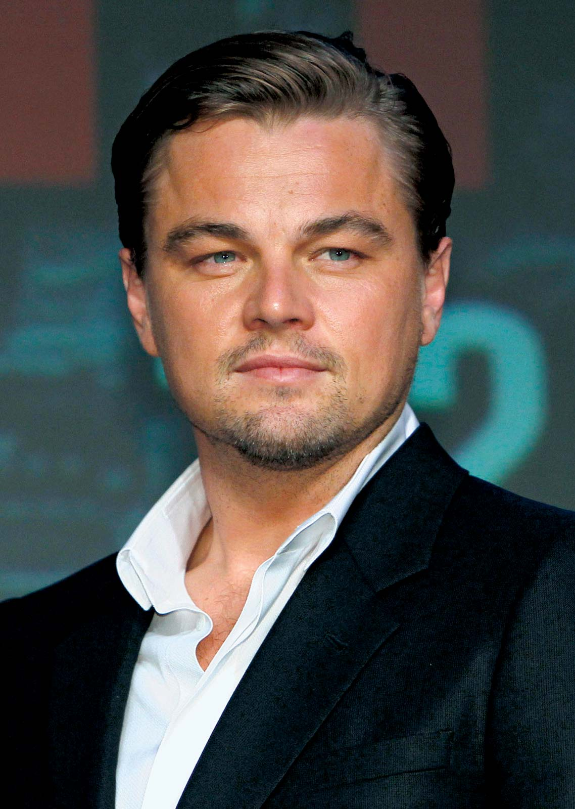 Leonardo DiCaprio 2010 Huge Actors You Didn't Know Started Out In Completely Embarrassing Movies