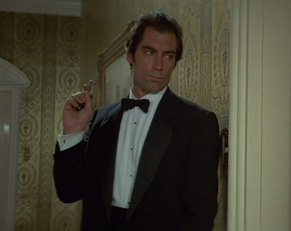 Licence to Kill 0581 e1622546439889 20 Reasons Why Timothy Dalton Was Probably The Best James Bond Ever