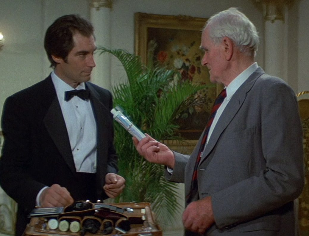 Licence to Kill 0588 e1622547306781 20 Reasons Why Timothy Dalton Was Probably The Best James Bond Ever