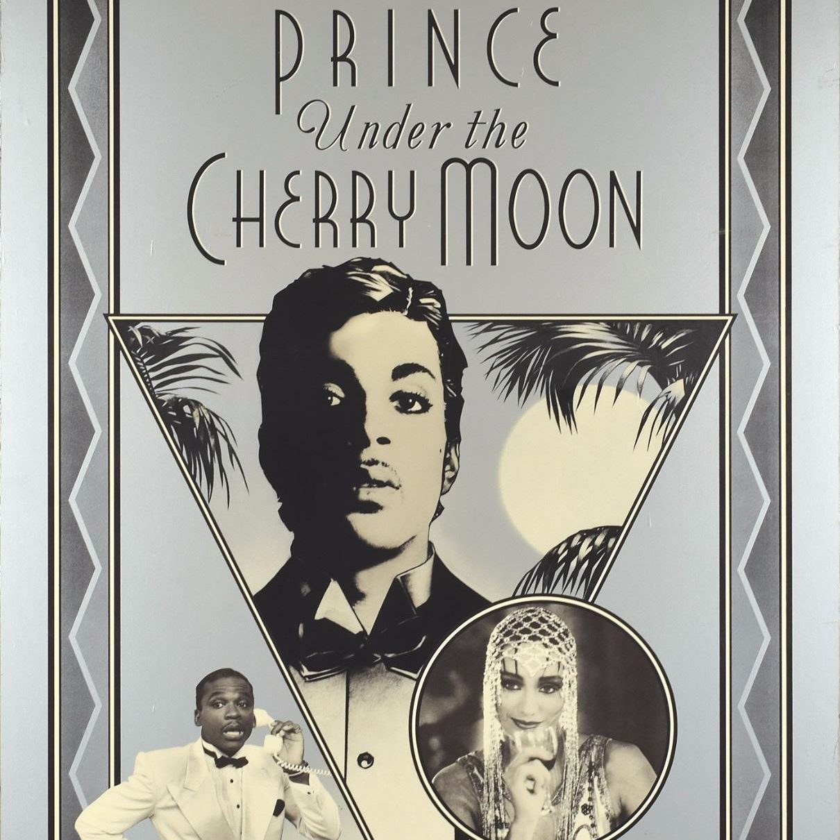 MV5BM2NlM2Y5NDMtN2MwNC00MmY4LTg1MWUtMmE3MjgyZDEwMjI2XkEyXkFqcGdeQXVyNjMwMjk0MTQ@. V1 e1578671930326 Let's Go Crazy With 20 Facts About Prince's Movie Purple Rain