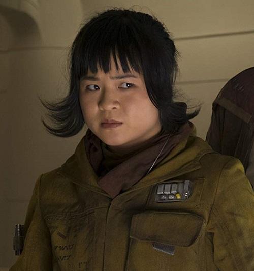 MV5BMTU2NTQ2NDA3MF5BMl5BanBnXkFtZTgwMDczMjIyMzI@. V1 SX1500 CR001500999 AL 20 Reasons Why Star Wars: The Last Jedi Is The Best Film In The Saga So Far