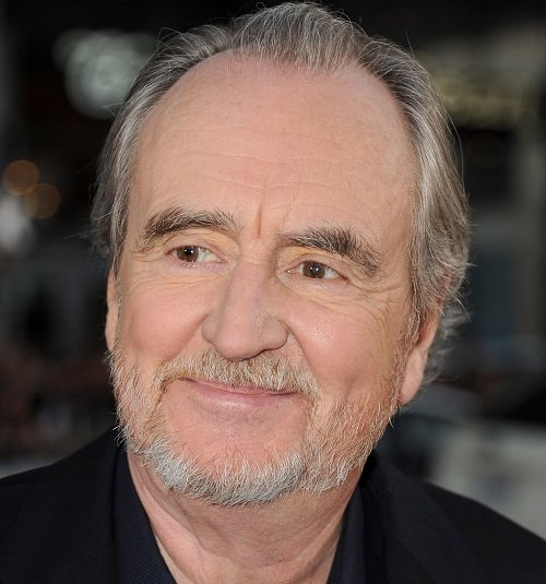 MV5BMjEyNzIwNDcwNl5BMl5BanBnXkFtZTcwNTQ1NTI5NA@@. V1 20 Things You Might Not Have Known About Wes Craven's New Nightmare