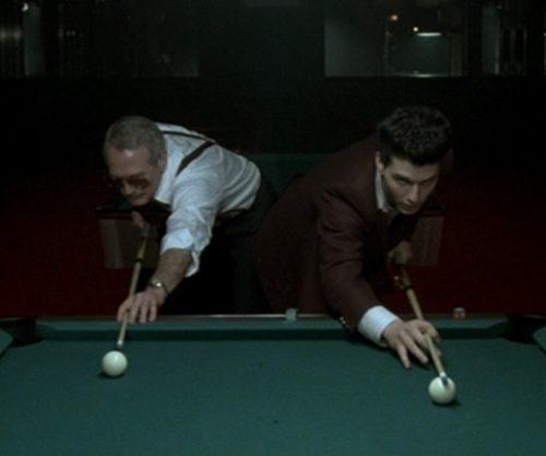 MV5BMzIwMDFiYzYtNzA1My00ZTQ4LWIwYmQtMTQ3NTZlMTAwYTA5XkEyXkFqcGdeQXVyOTc5MDI5NjE@. V1 e1621609770907 20 Things You Might Not Have Known About Martin Scorsese's The Color Of Money