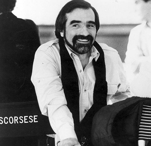 MV5BNmZiYzkxNjQtYWM5ZS00YzNiLWI5OWQtMGJjZTczNjZkYTY4XkEyXkFqcGdeQXVyMDU2NjgyMg@@. V1 SY1000 CR008061000 AL e1621605851934 20 Things You Might Not Have Known About Martin Scorsese's The Color Of Money