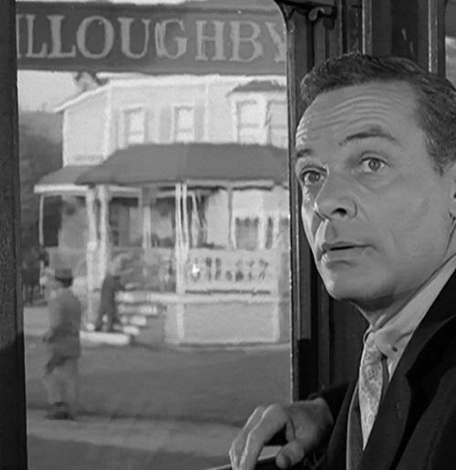 MV5BNzQ1YWQzNzItYjBiOS00ZDdmLWFhZDMtMDEzYTRmMDllMzZkL2ltYWdlXkEyXkFqcGdeQXVyMDgyNjA5MA@@. V1 20 Crazy Facts About Twilight Zone: The Movie