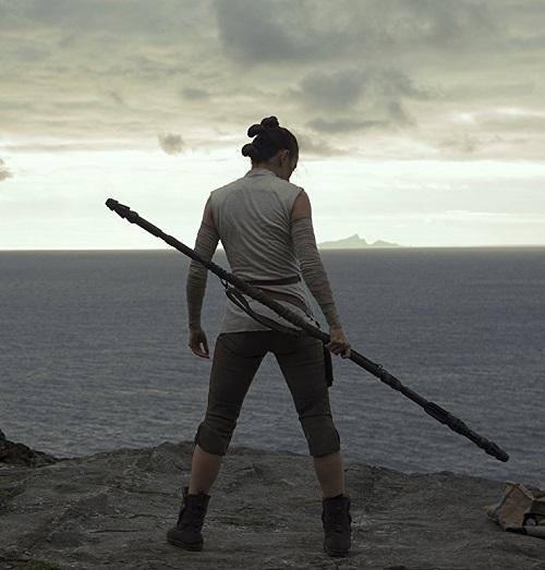 MV5BNzk5NDc0NzU3M15BMl5BanBnXkFtZTgwNTc1ODg5MzI@. V1 SX1500 CR001500999 AL 20 Reasons Why Star Wars: The Last Jedi Is The Best Film In The Saga So Far