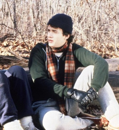 Huge Actors You Didn't Know Started Out In Completely Embarrassing Movies