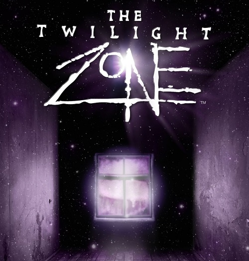 20 Crazy Facts About Twilight Zone: The Movie