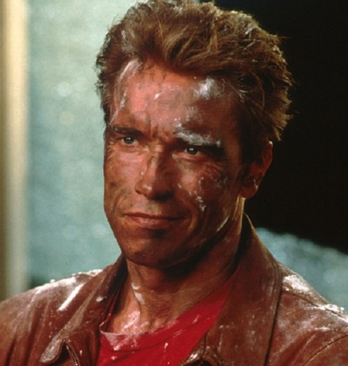 20 Things You Never Knew About Last Action Hero