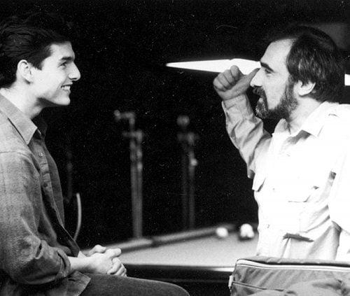 MV5BYjViMTE0NDAtYjU5Mi00ZjJjLThkNjAtMjdlNDcxOGRiNjYxXkEyXkFqcGdeQXVyMDU2NjgyMg@@. V1 SY1000 CR0013551000 AL e1621605911219 20 Things You Might Not Have Known About Martin Scorsese's The Color Of Money