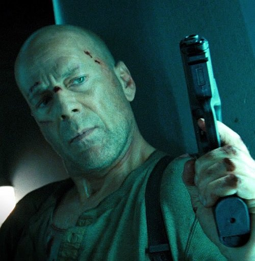 20 Things That Could Have Been Very Different About The Die Hard Series