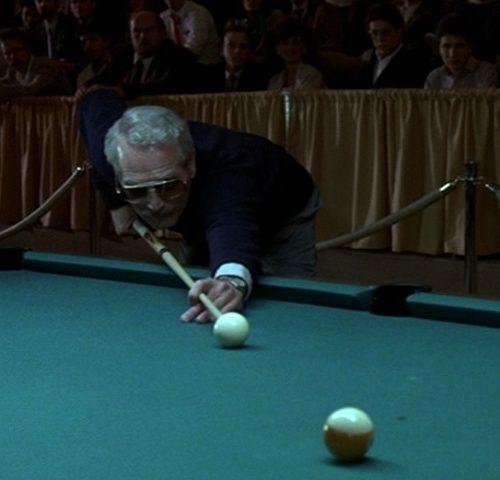 MV5BZjA1N2MyMjgtNzQ2Yy00NTBmLWEzMDQtYTkxMTY2NWM1ZmFlXkEyXkFqcGdeQXVyOTc5MDI5NjE@. V1 e1621606491271 20 Things You Might Not Have Known About Martin Scorsese's The Color Of Money