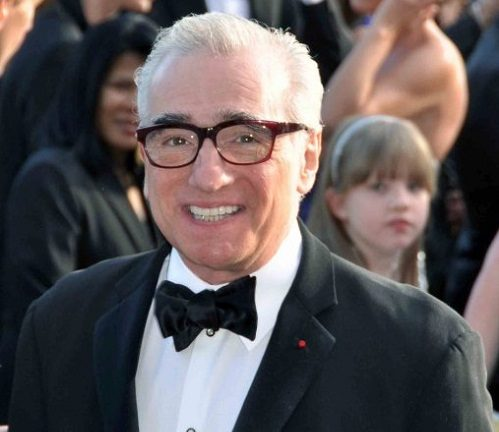 Martin Scorsese Cannes 2010 e1621609923837 20 Things You Might Not Have Known About Martin Scorsese's The Color Of Money