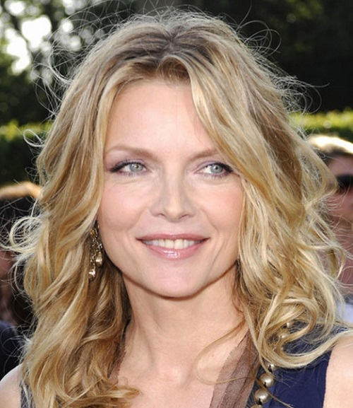 Michelle Pfeiffer 2007 Huge Actors You Didn't Know Started Out In Completely Embarrassing Movies