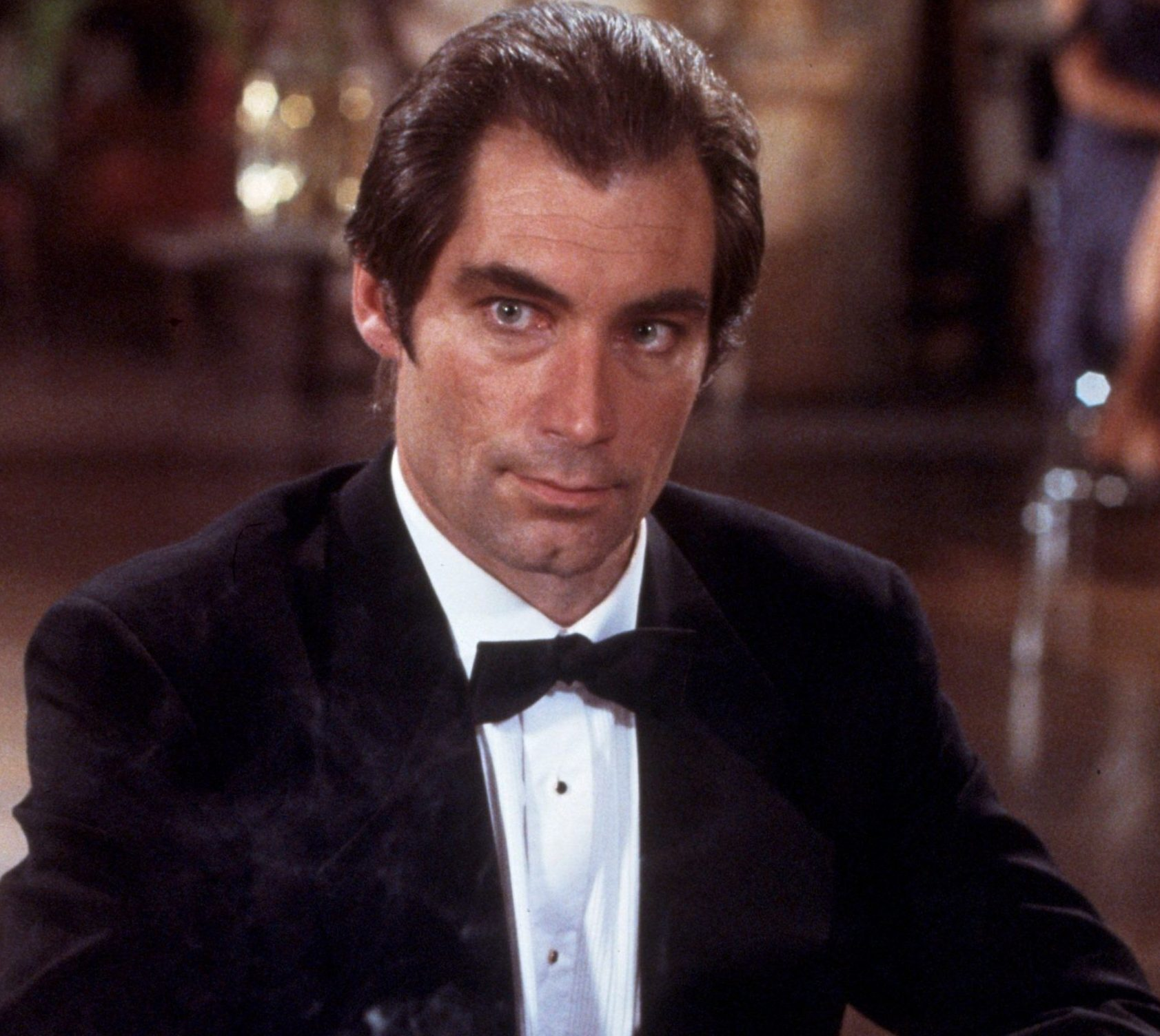 NINTCHDBPICT000003669978 scaled e1622542963650 20 Reasons Why Timothy Dalton Was Probably The Best James Bond Ever