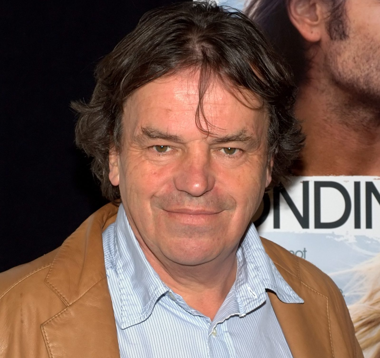 Neil Jordan by David Shankbone e1624974808272 Get Your Teeth Into These 20 Facts You Didn't Know About Interview With The Vampire