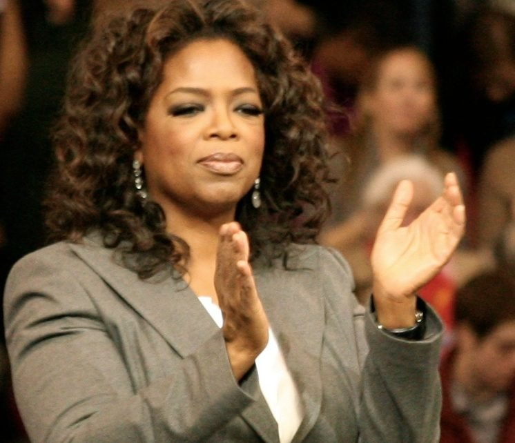 Oprah Winfrey e1624971017490 Get Your Teeth Into These 20 Facts You Didn't Know About Interview With The Vampire