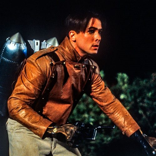 RKC 8946 6 e1625568920834 20 Things You Never Knew About High-Flying Comic Book Movie The Rocketeer