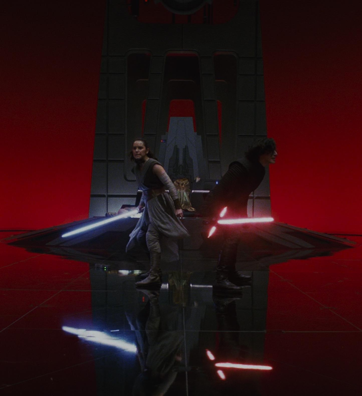 StarWarsLastJedi.mkv snapshot 01.45.05 2019.04.21 11.08.37 20 Reasons Why Star Wars: The Last Jedi Is The Best Film In The Saga So Far