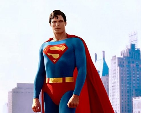 Superman 1978 Christopher Reeve e1617792420256 20 Classic Movies That Could Have Turned Out Very Different