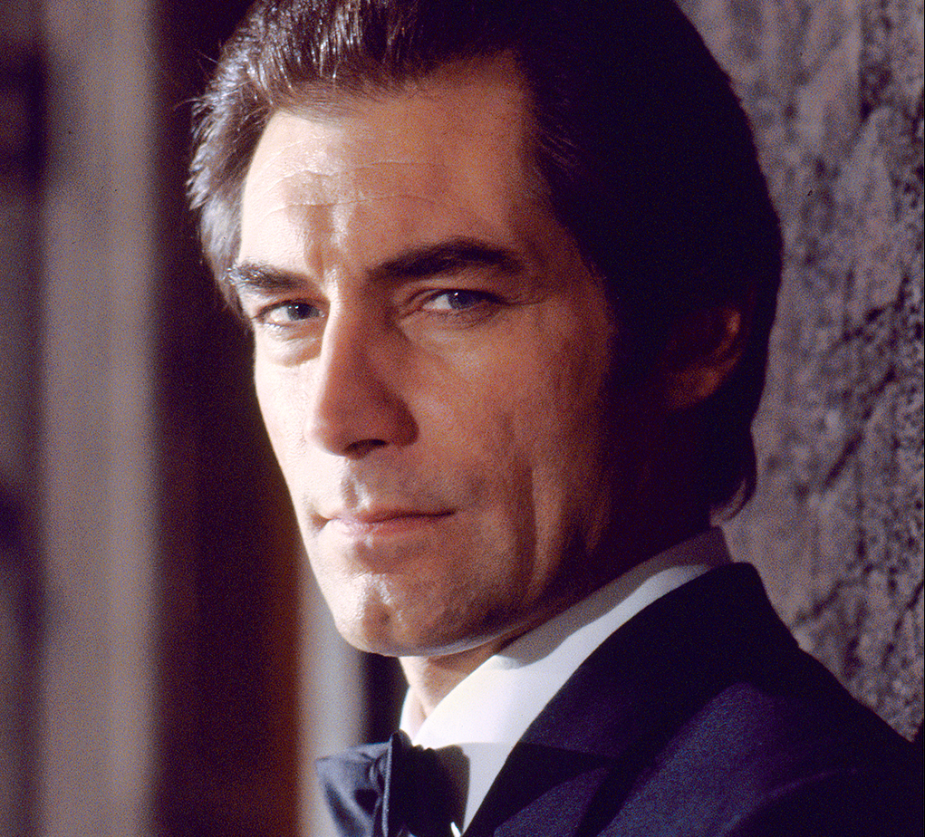 TIMOTHY DALTON Gallery e1622550781487 20 Reasons Why Timothy Dalton Was Probably The Best James Bond Ever