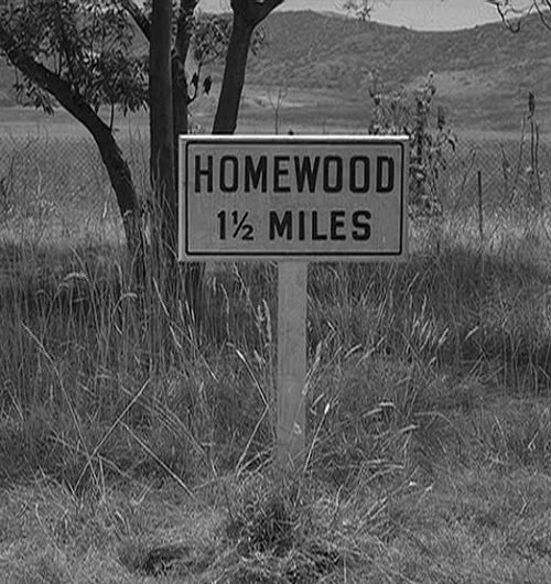 The twilight Zone Walking Distance 20 Crazy Facts About Twilight Zone: The Movie